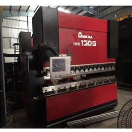Weldor CNC Machines